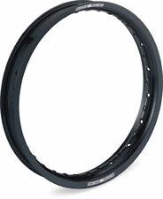 """Moose Racing Rear 18/"""" Coated Steel Spoke Set Beta Husqvarna KTM 0211-0065"""
