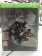 Destiny 2 Ita XBox One NUOVO SIGILLATO