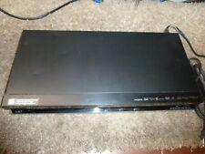 Sony BDP-S570 3-D Blu-ray DVD CD VCD Full-HD 1080p player