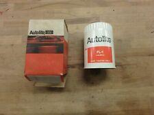 NOS Ford Autolite FL-1 Oil Filter 406 427 428 BOSS Mustang Cougar C1AZ-6731-A