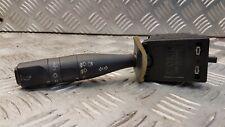 PEUGEOT 306 INDICATOR STALK 1999