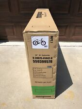 Mongoose Dolomite Mens Fat Tire Bike 26-inch wheels 7 speeds Black NEW Ships Now
