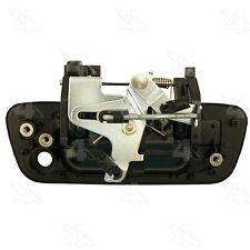 ACI/Maxair 360222 Tailgate Handle