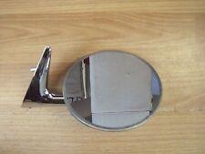 59 60 Oldsmobile Outside Chrome Mirror (Fits Both Sides)