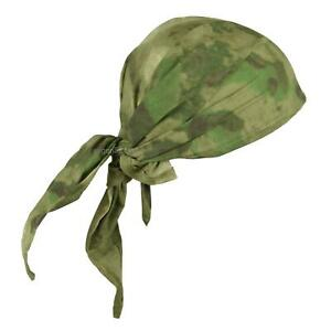 SPOSN / SSO Bandana Headband Facemask Original Russian Army