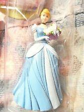 Disney Princess Collectible Figure, Cinderella
