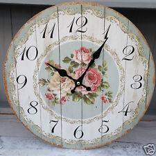 Wall Clocks Ebay