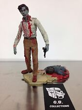 NECA Cult Classics Serie 3 Dawn Of The Dead Flyboy Figure 100% Complete