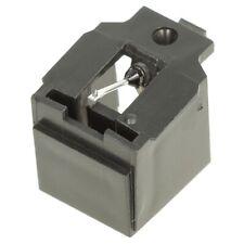 DN 239 Nadel für Dual DMS 239 - Nachbau Stylus - Diamant - sphärisch
