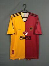 Galatasaray Jersey 2005 2006 Home L Shirt Adidas Football Soccer ig93