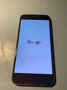 Google Pixel 32gb Space Grey Verizon