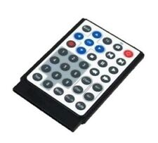 Hauppauge DSR-0112 White DVD Remote Control for PCTV461e DVB-T Stick w/Battery