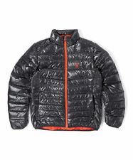Polo Ralph Lauren Puffer Down Coats Amp Jackets For Men Ebay