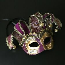 Masquerade Ball Dresses Products For Sale Ebay