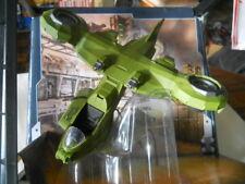 Halo UNSC Hornet Jada Toys Diecast