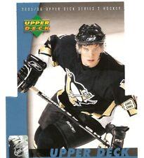 05-06 2005-06 UPPER DECK SERIES 2 COMPLETE 200 CARD BASE SET #243-442 L@@K