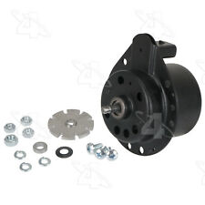 4 Seasons 35656 2 Pole Radiator Fan Motor