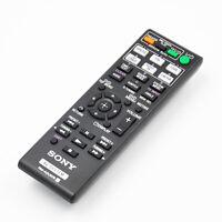 Remote Control RM-ADU078 for Sony DAV-TZ710 HBD-DZ170 HBD-DZ171 HBD-DZ175
