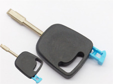 For Ford Focus, Fiesta, Mondeo, Transit Connect, etc. Replacement key fob