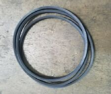 King Kutter Replacement Belt # 167112 for a 4' Finish Mower