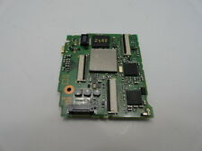 GENUINE PANASONIC DMC-SZ1 MAIN BOARD SYSTEM  FOR PART/REPAIR