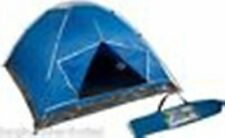 Unbranded 1 Sleeping Area Camping Tents