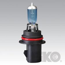 9004Cvsu Premium Bulb