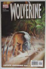 2004 WOLVERINE #9  -  VF/NM                        (INV5944)