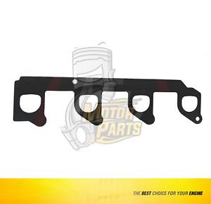 Intake Manifold Gasket For Ford Ranger L4 2.3L, Mazda B2300 L4 2.3L