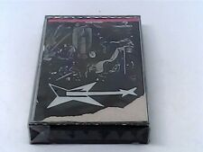 Deep Purple - Self Titled - Cassette - SEALED