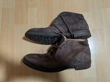 Shoepassion Boots size UK 6, EU 39