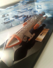 1 Space 1999 Hawk MkMIX  Prop Replica from Space 1999 Prop read info Nice item**