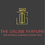 The Online Perfumes
