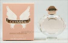 ღ Olympea - Paco Rabanne - Miniatur EDP 6ml