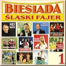 Biesiada Slaski Fajer - Polen,Polnisch,Schlesien,Polska,Poland,Polonia