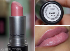 MAC Retro Matte Lipstick BNIB - Color: ANGEL Super Fast Free Shipping