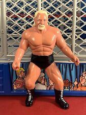 WWF WCW OSFTM Kevin Sullivan Taskmaster MINT!! Vintage Titan Sports LJN Hasbro