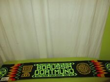 Borussia Dortmund TICKET Friendly 24.1.2016 Union Berlin