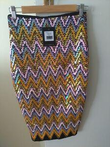 Eliya the label Malibu Skirt L