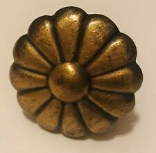 Ethan Allen COUNTRY FRENCH Replacement Drawer Knob Pull Hardware Handle