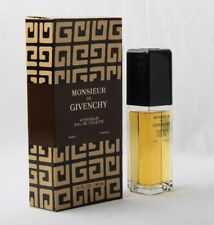 Givenchy MONSIEUR 40 ml Eau de Toilette EDT Spray