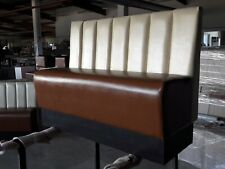 Classic sofas for your home,restaurant. Available in different colours