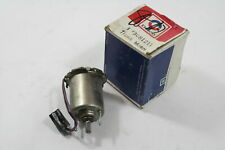 NOS OEM GM 77 1979 Cadillac fleetwood brougham, deville Trunk Pull Down Motor
