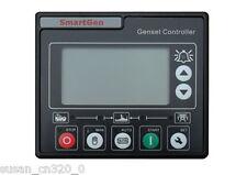 New Smartgen Genset Controller Generator Controller HGM420