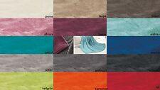 Gözze Tagesdecke Kuscheldecke *Memphis Premium* 180 x 220 cm 17 Farben **NEU**