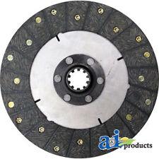 "John Deere Parts TRANS DISC 11"" ORG RE29880  401D (w/ Independent PTO), 401B (w/"