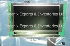 """Brand New Replacement for LMG7420PLFC-X 5.1"""" LCD Screen Panel LMG7420PLFC BLACK"""