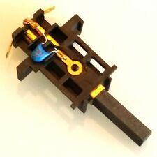 """Motor Kohle """"set von 2"""" für Vorwerk Thermomix TM21 TM 21"""