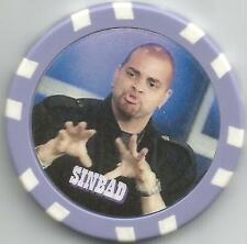 SINBAD   COLLECTOR CHIP