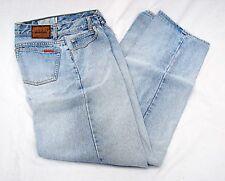Vintage Lawman 5 pocket Button Front Jeans Size Women's 3
